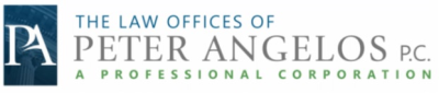 The Law Offices of Peter Angelos, P.C.